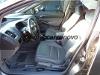 Foto Honda new civic sedan lxs c-mt 1.8 16V 4P...