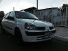 Foto Renault Clio Completo 1.0 16V - 2005