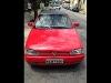 Foto Volkswagen gol 1.6 mi cl 8v gasolina 2p manual /