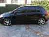 Foto Nissan Tiida SL 1.8 (flex)