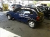Foto Chevrolet corsa hatch 1.0 8V 4P (GG) basico 2001/