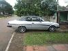 Foto Gm Chevrolet Opala aceito troca f4000, 608 1988