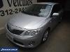 Foto Toyota Corolla GLI 1.6 4P Flex 2011/2012 em...