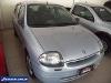 Foto Renault Clio Hatch 1.0 4 PORTAS 4P Gasolina...