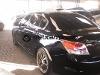 Foto Honda accord sedan ex-at 2.0 16V 4P 2008/...