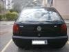 Foto Volkswagen gol 1000 mi - 1998