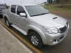 Foto Toyota / Hilux 3.0 srv top 4x4 cd 16v turbo...