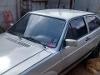 Foto Vendo ou troco doc. Ok gol cht 1.6 motor zero 1990