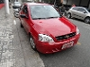 Foto Chevrolet Corsa Hacth Joy