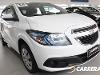 Foto Chevrolet Onix 1.4 LT SPE/4
