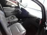 Foto Chevrolet zafira elite 2.0 16v aut. 4P...