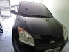 Foto Ford Fiesta Hatch 1.0 2008 / 2009