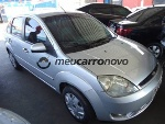 Foto Ford fiesta sedan first 1.6 8V(FLEX) 4p (ag)...