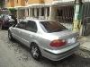 Foto Honda Civic LX 1.6 16v 99 Raridade 1999