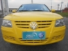 Foto Volkswagen gol 1.0 mi 8v flex 2p manual /2012