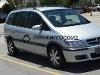 Foto Chevrolet zafira elegance 2.0 16V 4P 2012/