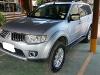 Foto Mitsubishi Pajero Dakar 3.2 16V
