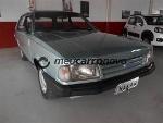 Foto Ford del rey belina ghia 1.6 2P 1988/ Alcool VERDE