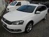 Foto Volkswagen Passat Variant