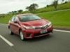 Foto Toyota Corolla Sedan 1.8 Dual VVT-i GLi...