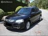 Foto Chevrolet astra 2.0 mpfi comfort sedan 8v...