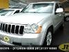 Foto Jeep Grand Cherokee Limited 3.0 V6