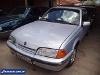 Foto Chevrolet Monza SLE 2.0 4 PORTAS 4P Gasolina...