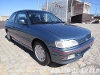 Foto Ford Escort XR3 2.0i
