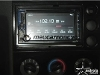 Foto Ford ecosport xl supercharger 1.0 8V 4P 2003/2004