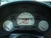 Foto Chevrolet corsa hatch wind 1.0 4 P 2000/2001