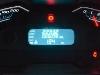 Foto Gm - Chevrolet Agile = a zero, com 6.500 km...