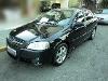 Foto Chevrolet Astra Sedan Elite 2.0 (Flex) (Aut)