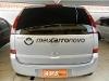 Foto Chevrolet meriva 1.8 16V 4P 2006/