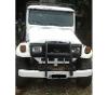Foto Jeep toyota