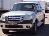 Foto Caminhonete Ford / Ranger 2011 R$ 67.700,00 -...