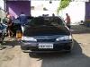 Foto Renault Kangoo 2000 1.6 8v Completa Estudo Troca