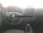 Foto Volkswagen polo sedan 1.6 8V 4P 2010/2011