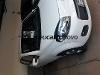 Foto Fiat uno evo 1.0 4P 2014/ Flex BRANCO