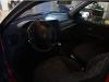 Foto Fiat strada adventure (c.EST) 1.8 8V 2P 2006/
