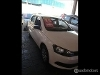 Foto Volkswagen gol 1.0 mi trendline 8v flex 4p...