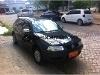 Foto Volkswagen gol city 1.0MI(G3) 4p (gg) BASICO...