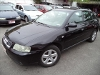 Foto Audi a3 1.8 20v gasolina 4p manual /2005