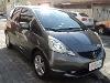 Foto Honda Fit 1.4 Lxl 16v Flex 4p Automático