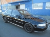 Foto Chevrolet omega cd 3.6 SFI V-6 4P 1999/2000...