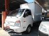 Foto Hyundai HR 2.5 hdb