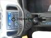 Foto Chevrolet spin lt 1.8 8V(ECONO. Flex) (AT) 4p...
