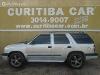 Foto Chevrolet blazer 2.8 dlx 4x4 12v turbo...