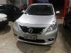 Foto Nissan Versa SV 1.6 4P Flex 2011/2012 em Itumbiara