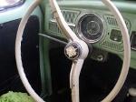 Foto Vw - Volkswagen Fusca 1967 reliquia