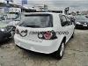 Foto Volkswagen golf sportline 1.6 8V(TOTALFLEX) 4p...